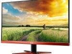 Acer снова анонсировала игровой монитор XG270HU, нотеперь онподдерживает технологию AMD FreeSync