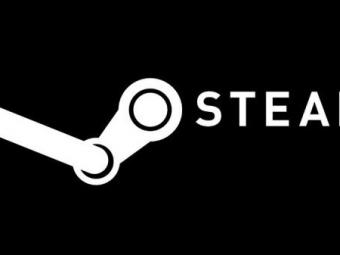 125 миллионов активных пользователей Steam