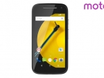 Motorola Moto E (2015) сLTE и64-битным чипсетом— Анонсы