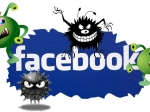 СМИ: РуководствоЕС подозревает Facebook внарушении закона озащите личных данных