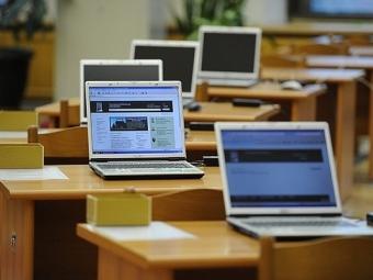 ВРоссии планируется открыть антикоррупционную социальную сеть— СМИ
