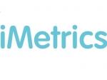 В Москве пройдет конференция iMetrics
