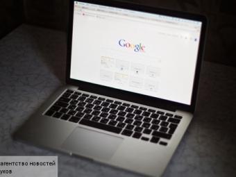 Gmail отправляет письма посторонним людям