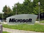 Microsoft уволит девять тыс. сотрудников вNokia