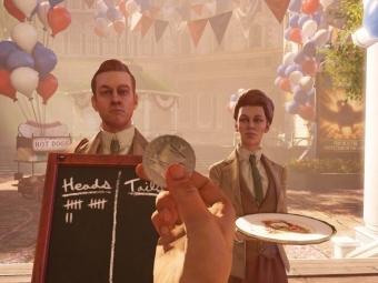 Бесплатные игры для подписчиков Xbox Live Gold вмарте