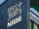 Вирусная атака на Nestle