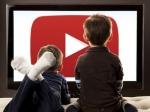 Google выпустила детский YouTube