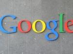 Google пытается «убить» Flash окончательно