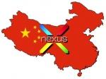 Два Nexus-девайса вэтом году будут делать Huawei иLG