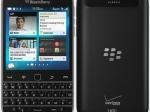 Фотографии ихарактеристики смартфона BlackBerry Leap, релиз вапреле