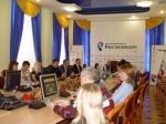 «Ростелеком» представляет сервис «Мультискрин»: ещё больше возможностей управлять телевидением