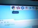 Google Chrome оказался быстрее других браузеров