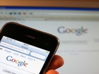 Google будет поднимать впоисковой выдаче сайты, имеющие мобильную версию