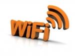 Обязательная авторизация вметро с28февраля, впарках сапреля— Москва Wi-Fi