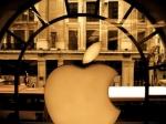 Сколько патентных лицензий нарушает Apple— Число дня