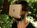 Компания Apple ищет специалистов повиртуальной реальности