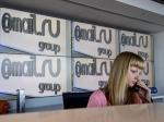 Mail.Ru сосредоточится нарекламе
