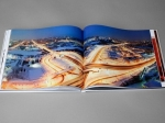 Вышло всвет фотоиздание онеобычном Челябинске
