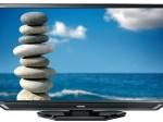 Продажи телевизоров вдекабре 2014 подскочили почти вдвое