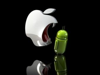 Эксперты сообщили оновой уязвимостиПО для устройств Apple иGoogle