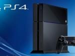 Продажи PS4 достигли отметки в20,2 млн— Как горячие пирожки