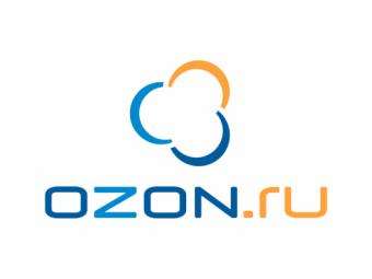 Гендиректор Ozon покидает свой пост