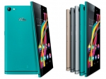 Четыре смартфона Archos дебютируют наMWC 2015
