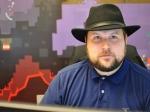 Microsoft приобрела Minecraft за $2,5 млрд после шутки вTwitter