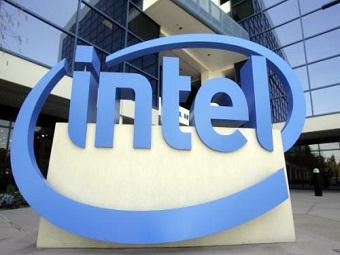 Intel вложит 300 млн долларов в создание ультрабуков