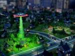 EAзакрыла студию, разработавшую SimCity