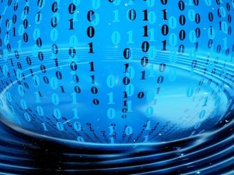 Половина государств мира получат доступ кИнтернет в2015 году