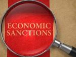 ВСША заблокированы активы двух российских банков на $637 млн— WSJ