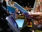 Преступники используют Apple Pay для махинаций сбанковскими картами