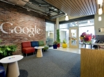 Google может стать сотовым оператором