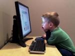 Kaspersky: Российские дети чаще других посещают сайты «для взрослых»