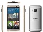 Вэтом месяце НТС представит 5.5-дюймовый смартфон One E9