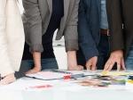 Чипмейкер MediaTek выделяет 300 млн долларов для инвестиций вперспективные проекты