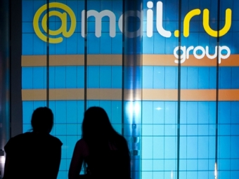 Mail.ru Group перешла назащищенный протокол HTTPS