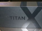 NVIDIA GeForce GTX Titan X— Новый однопроцессорный флагман