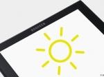 Солнечная энергия обеспечит зарядом электронную книгу