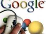 Google внедрит впоисковик «детектор лжи»