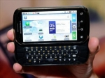 Google покупает Motorola Mobility