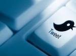 Twitter ищет новые способы увеличить свою аудиторию
