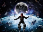 Visceral Games планирует возобновить разработку Dead Space