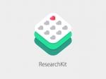 ResearchKit— открытая платформа Apple для врачей ипациентов