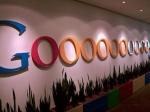 Google поднимет впоисковой выдаче сайты, адаптированные под мобильные устройства