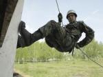 Британские разведслужбы вновь набирают русскоязычных специалистов