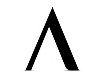 Сайт «Луркоморье» заблокируют из-за запрещенной информации