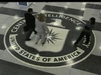СМИ сообщили опопытках взлома спецслужбами США систем безопасности Apple