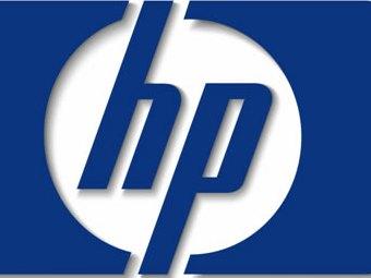 Hewlett-Packard  использует webOS для бытовой техники и автостроения